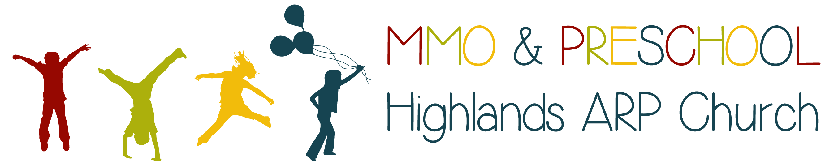 Highlands Preschool & MMO