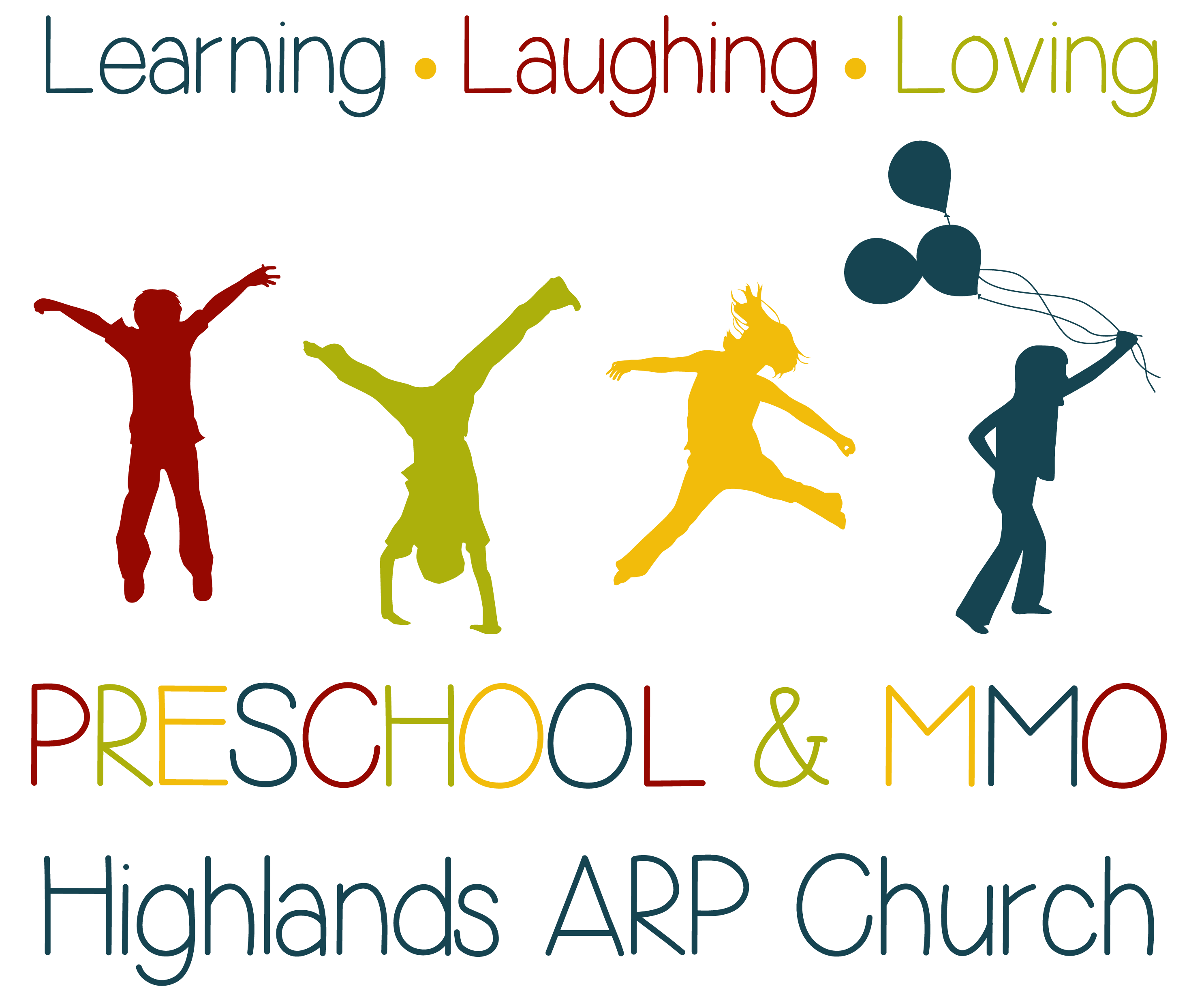 Highlands Preschool & MMO | Grayson, GA
